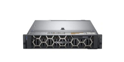Jual Dell PowerEdge R7425