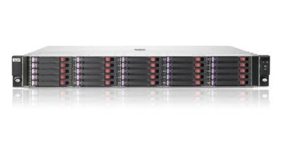 Jual HPE D2000 Disk Enclosures