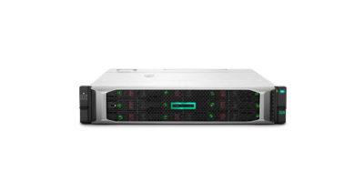 Jual HPE D3000 Disk Enclosures