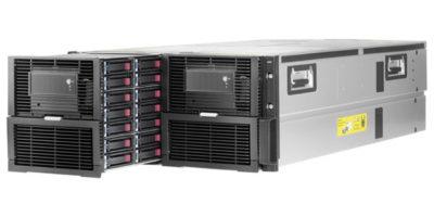 Jual HPE D6020 Disk Enclosures