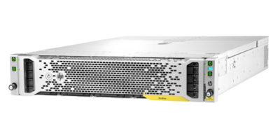 Jual HPE StoreEasy 3000 Gateway Storage
