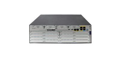 Jual HPE FlexNetwork MSR3064 Router
