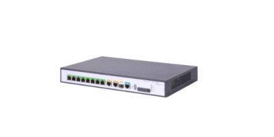 Jual HPE FlexNetwork MSR958