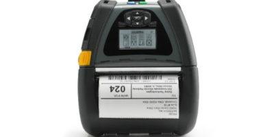 Jual Zebra QLn220 Printer