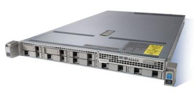 Jual Cisco ESA C190