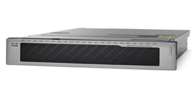 Jual Cisco ESA C380