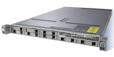 Jual Cisco ESA C390