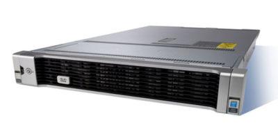 Jual Cisco ESA C690