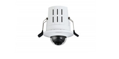Jual Dahua IPC-HDB4431G-AS 4MP HD Recessed Mount Dome Network Camera