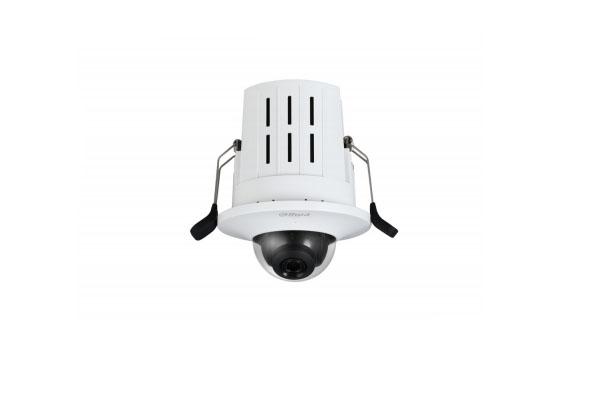 Jual Dahua IPC-HDB4431G-AS 4MP HD Recessed Mount Dome Network Camera
