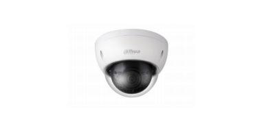 Jual Dahua IPC-HDBW1220E 2MP IR Mini-Dome Network Camera