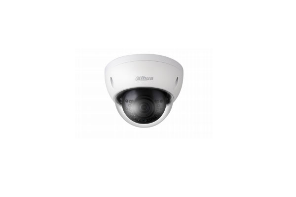 Jual Dahua IPC-HDBW1230E 2MP IR Mini-Dome Network Camera