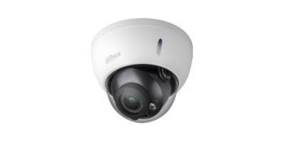 Jual Dahua IPC-HDBW2221R-ZS/VFS 2MP WDR IR Dome Network Camera