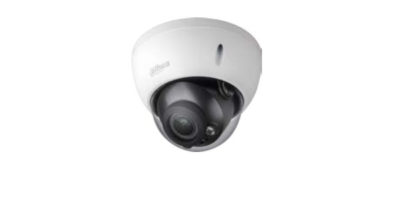 Jual Dahua IPC-HDBW2231R-ZS/VFS 2MP WDR IR Dome Network Camera