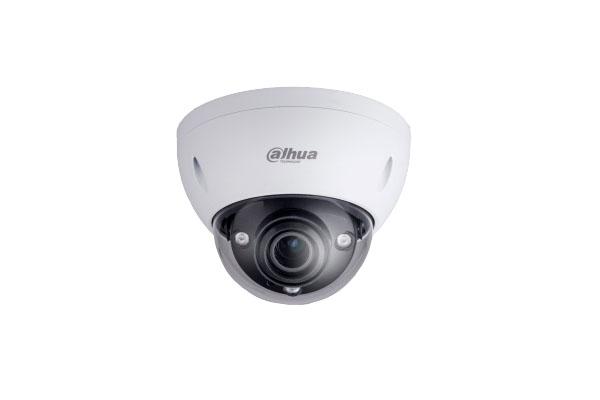 Jual Dahua IPC-HDBW8630E-ZE 6MP IR Dome Network Camera