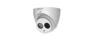Jual Dahua IPC-HDW4631EM-ASE 6MP IR Eyeball Network Camera
