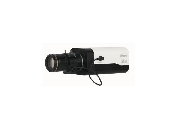 Jual Dahua IPC-HF8630F 6MP Box Network Camera