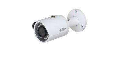 Jual Dahua IPC-HFW1020S 1MP IR Mini-Bullet Network Camera