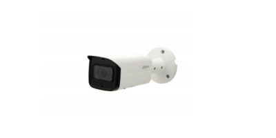 Jual Dahua IPC-HFW2231T-ZS/VFS 2MP WDR IR Bullet Network Camera