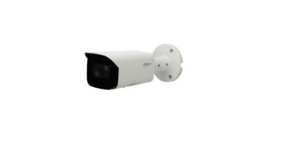 Jual Dahua IPC-HFW4631T-ASE 6MP WDR IR Mini Bullet Network Camera