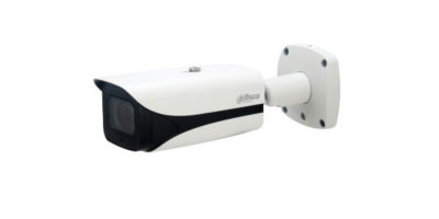 Jual Dahua IPC-HFW8630E-ZE 6MP IR Bullet Network Camera