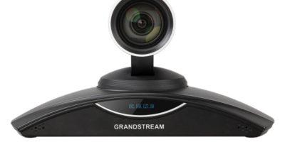 Jual Grandstream GVC3202