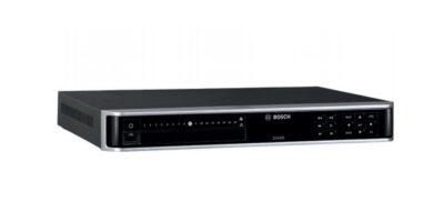 Jual Bosch DIVAR Network 2000 Recorder