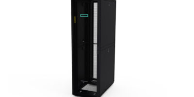 Jual HPE G2 Advanced Series Racks