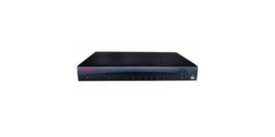 Jual Honeywell Performance Series IP NVR