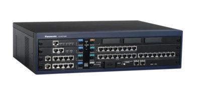Jual Panasonic KX-NCP1000BX PBX