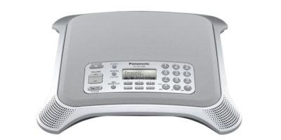 Jual Panasonic KX-NT700BX Conference Phone