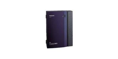 Jual Panasonic KX-TDA30BX PBX
