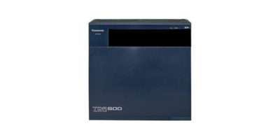 Jual Panasonic KX-TDA600BX PBX