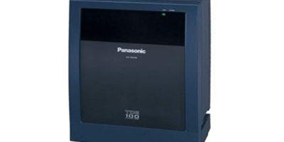Jual Panasonic KX-TDE100BX PBX