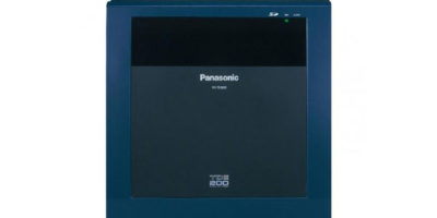 Jual Panasonic KX-TDE200BX PBX
