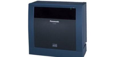 Jual Panasonic KX-TDE600BX PBX