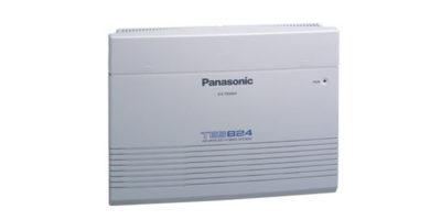 Jual Panasonic KX-TES824BX PBX