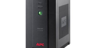 Jual APC Back-UPS 1100VA