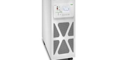 Jual APC Easy UPS 3S 10 kVA