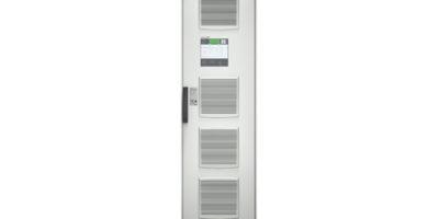 Jual APC Gutor PXC Industrial UPS