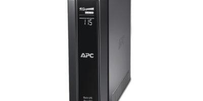 Jual APC Power-Saving Back-UPS Pro 1200