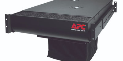 Jual APC Rack Air Distribution Unit
