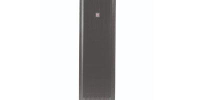 Jual APC Smart-UPS VT 15kVA
