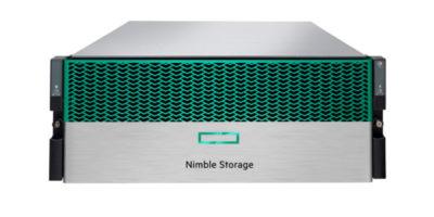 Jual HPE Nimble Storage AF7000