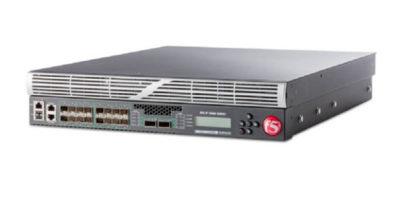 Jual F5 BIG-IP 10055s ADC