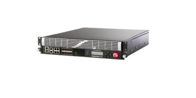 Jual F5 BIG-IP 2200s ADC