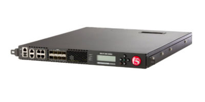 Jual F5 BIG-IP 5050s ADC