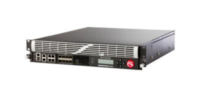 Jual F5 BIG-IP 7055s ADC