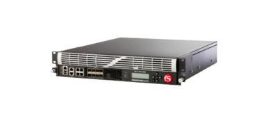 Jual F5 BIG-IP 7255v ADC