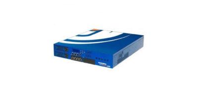 Jual Imperva SecureSphere X10K WAF